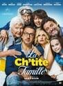 ოჯახს ვერ გაექცევი / La ch'tite famille