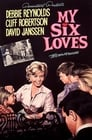 My Six Loves (1963) Movie Reviews