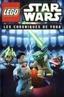 LEGO Star Wars Les Chroniques de Yoda VF episode 3