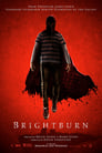 Brightburn: Hijo de la oscuridad