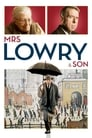 Mrs Lowry & Son (2019) Movie Reviews