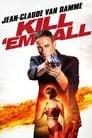მოკალი ყველა / Kill'em All