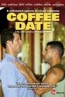 Coffee Date (2006) Movie Reviews