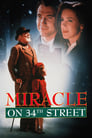 Miracle on 34th Street (1994) Movie Reviews
