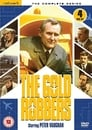 The Gold Robbers (1969)