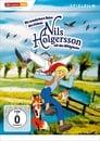 Die Wunderbare Reise Des Kleinen Nils Holgersson Mit Den Wildgänsen ☑ Voir Film - Streaming Complet VF