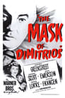 The Mask of Dimitrios (1944) Movie Reviews