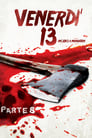 Viernes 13. Parte VIII: J..