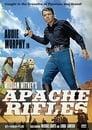1-Apache Rifles
