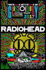 Radiohead at Glastonbury 2017