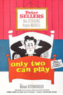 Only Two Can Play (1962)