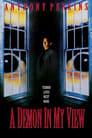 Der Mann nebenan (1991) Movie Reviews