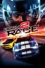 Born To Race : Fast Track Voir Film - Streaming Complet VF 2014