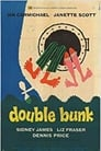 Double Bunk (1961) Movie Reviews