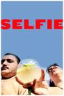 Poster for Selfie