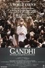 Gandhi (1982) Movie Reviews