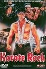 Karate Rock