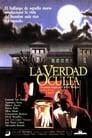 [Voir] La Veritat Oculta 1987 Streaming Complet VF Film Gratuit Entier