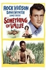 Something of Value (1957) Movie Reviews