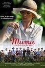مترجم أونلاين و تحميل Mumu 2010 مشاهدة فيلم