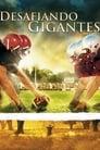 Desafiando Gigantes Torrent (2006)