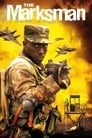 Nuclear Target Voir Film - Streaming Complet VF 2005