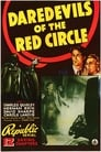 Daredevils Of The Red Circle Voir Film - Streaming Complet VF 1939