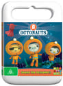 Octonauts Sound the Octoalert!