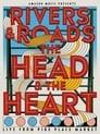 مشاهدة فيلم Rivers and Roads: The Head And The Heart – Live from Pike Place Market 2021 مترجم أون لاين بجودة عالية
