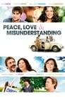Regarder en ligne  Peace, Love & Misunderstanding 2011 Full HD