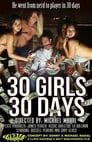 30 Girls 30 Days