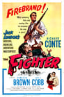 The Fighter (1952) Movie Reviews