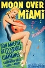 Moon Over Miami (1941) Movie Reviews
