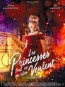 مترجم أونلاين و تحميل Les Princesses font ce qu'elles veulent 2021 مشاهدة فيلم