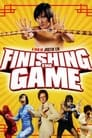 Finishing the Game: The Search for a New Bruce Lee (2007)