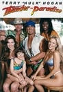 Poster for Thunder in Paradise
