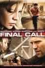 Final Call – Wenn er auflegt, muss sie sterben