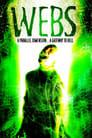 Webs – Armee der Besessenen (2003)