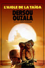 Voir La Film Dersou Ouzala ☑ - Streaming Complet HD (1975)
