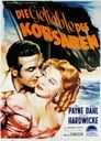 Caribbean (1952) Movie Reviews