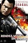 Rendez-vous En Enfer Voir Film - Streaming Complet VF 2010