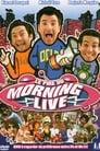 [Voir] Le Pire Du Morning Live 2006 Streaming Complet VF Film Gratuit Entier