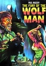 The Fury of the Wolf Man Full Movie Download