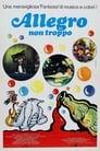 Allegro Non Troppo Voir Film - Streaming Complet VF 1976