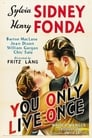 You Only Live Once (1937)