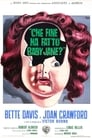 Che Fine Ha Fatto Baby Jane? « Streaming ITA Altadefinizione 1962 [Online HD]