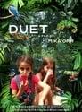 Duet (2020)
