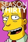 The Simpsons season 30 episode 3