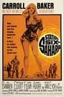 Station Six-Sahara (1962) Movie Reviews