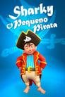 Capitao Sharky O Pequeno Pirata